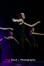 HanBalk Dance2Show 2015-1127.jpg