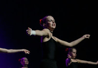 HanBalk Dance2Show 2015-1127.jpg