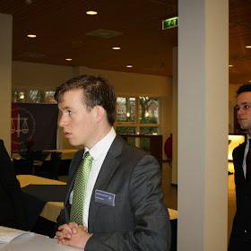 Juridisch Congres Polderen 2.0 (30 maart 2012)2011