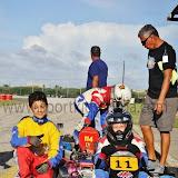 karting event @bushiri - IMG_0811.JPG