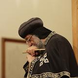 H.H Pope Tawadros II Visit (2nd Album) - _09A9101.JPG