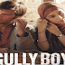 Bookmyshow – Get 20% cashback upto Rs.125 paying using Amazon Pay for GULLY BOY movie tickets