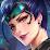 Thunderbat Lightningbolt's profile photo