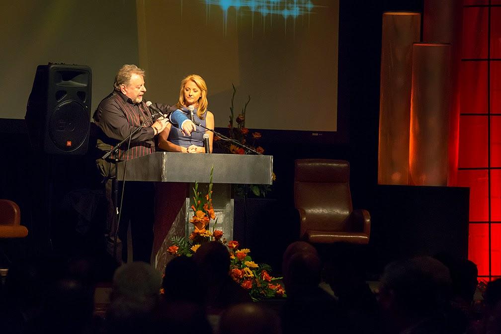 2014 Copper Cactus Awards - TMC_462A3749.jpg