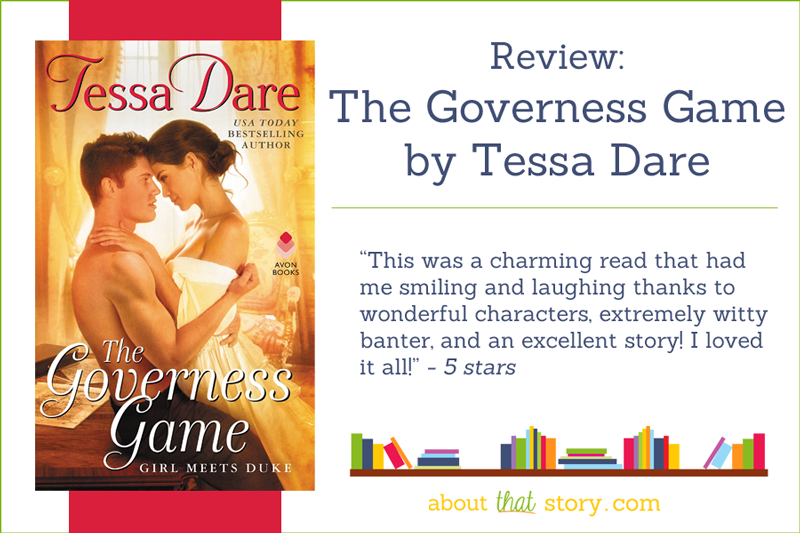 [The-Governess-Game-review%5B3%5D]