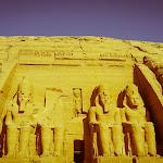 Egypt Edits (483 of 606).jpg