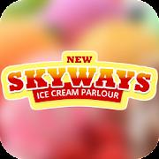 New Skyways