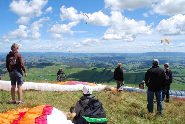 DSC_0412.preview 31.01-07.02.15 New Zeland Paragliding Open