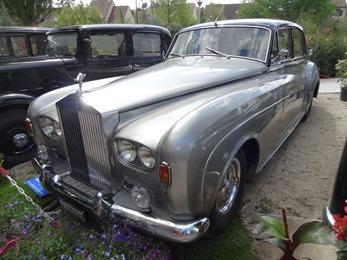 2018.05.01-019 Rolls-Royce