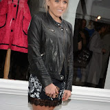 OIC - ENTSIMAGES.COM - Olivia Cox at the BOB By Dawn O'Porter - pop up store launch party in London 5th May 2015   Photo Mobis Photos/OIC 0203 174 1069