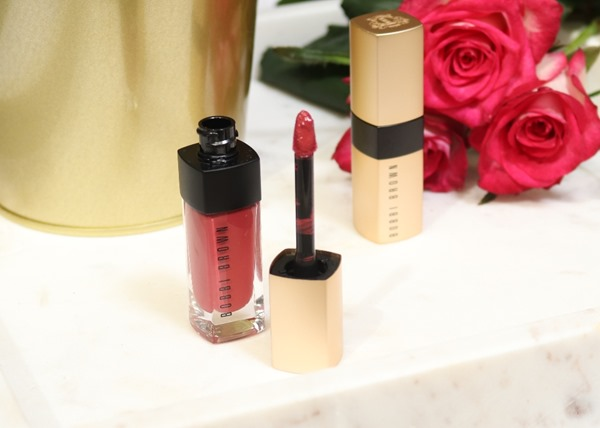 LuxeLipColorBobbiBrown5