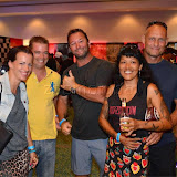 ARUBAS 3rd TATTOO CONVENTION 12 april 2015 part1 - Image_1.JPG