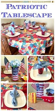ideas-for-a-patriotic-tablescape-via-comehomeforcomfort-com