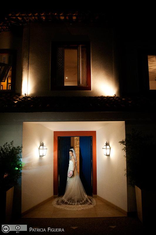 Foto de casamento 0296 de Lucia e Fabio. Marcações: 05/11/2010, Casamento Lucia e Fabio, Rio de Janeiro.