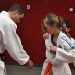 judomarathon_2012-04-14_117.JPG