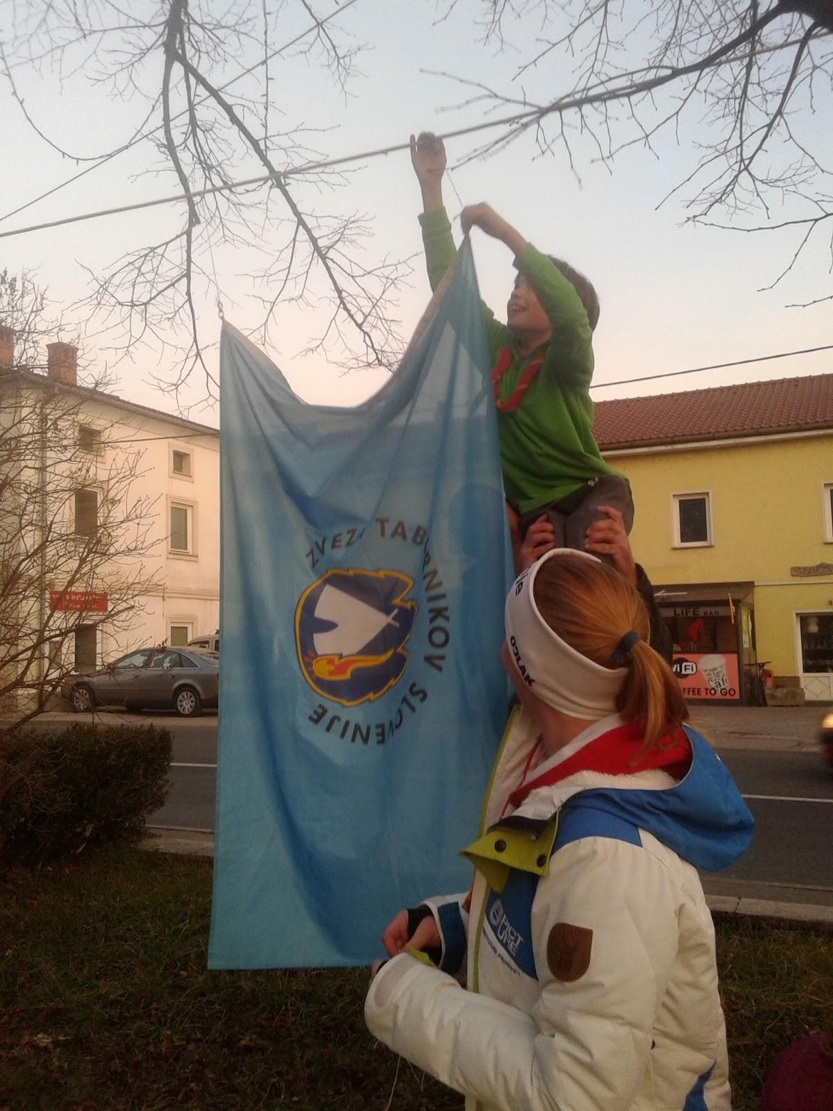 MČ pekarija, Ilirska Bistrica, 10. in 12. december - 20151212_162012.jpg