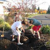 Tree Planting November 2010 - 110410%2B023.JPG