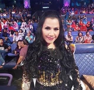 daftar pemenang anugerah dangdut indonesia adi 2016 rita sugiarto