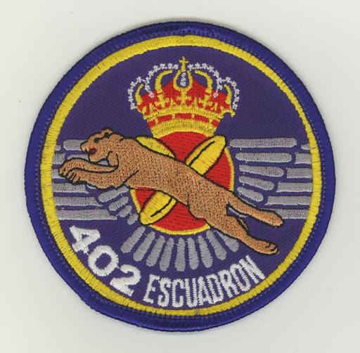 SpanishAF 402 esc v3.JPG