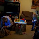 Annettes Birthday 2015 - 116_7170.JPG