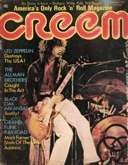 CREEM-LED-ZEPPELIN