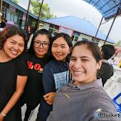 reporters-club-phuket082.JPG