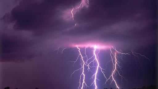 Lightning Storm.jpg