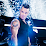 robbiewilliamsvevo's profile photo