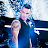 robbiewilliamsvevo