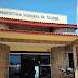 Aberto seletivo da prefeitura de Colíder com 58 vagas e salário de até R$ 5 mil