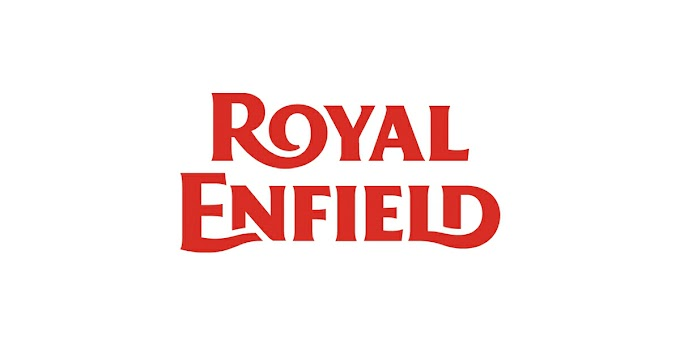 Royal Enfield is Hiring | Deputy Manager |