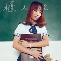 LiGui 2015.09.23 网络丽人 Model Liya [37+1P] 000_3414.JPG