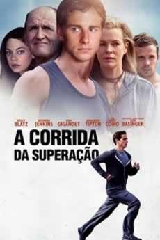 Baixar Filme A Corrida da Superação (2014) Dublado Torrent Grátis