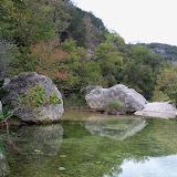Fall Vacation 2012 - 115_3950.JPG
