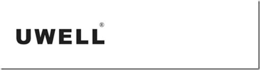 logo thumb%255B1%255D - 【ギブアウェイ】Uwell秋のプレゼント祭り【プレゼント】