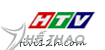HTV Thể Thao Online