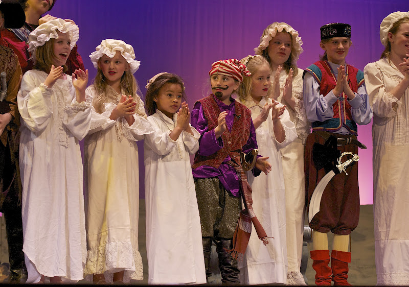 2012PiratesofPenzance - _DSC1340%2B-%2B2012-04-14%2Bat%2B11-31-15.jpg