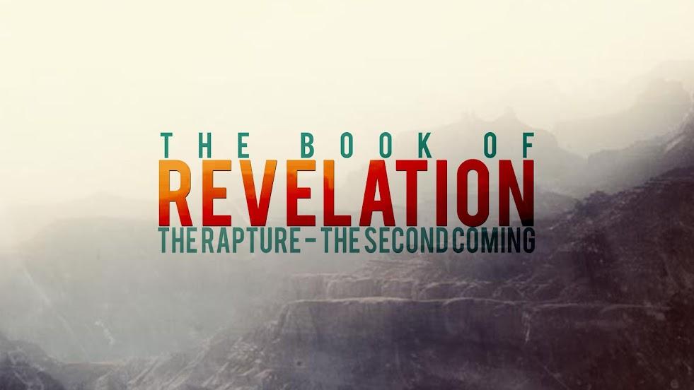 revelation explained audio