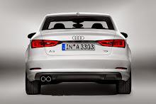 2014_Audi_A3_Sedan_5
