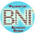 BNI Wilmington