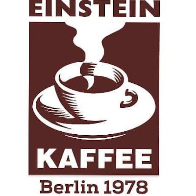 مطعم وكافيه اينشتاين