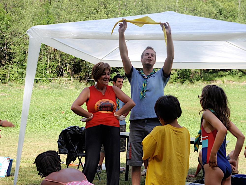 Campaments dEstiu 2010 a la Mola dAmunt - campamentsestiu298.jpg