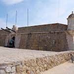 2016-05-16 Strände westliche Algarve