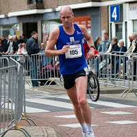 06/04/14 Brunssum Parelloop