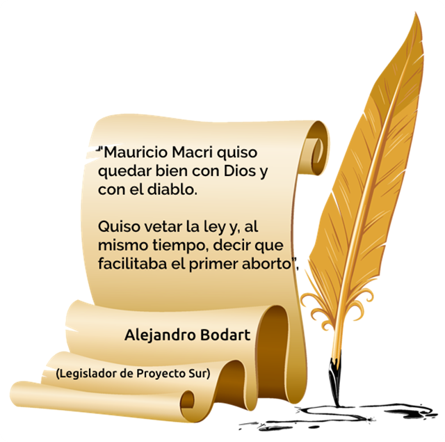macri-aborto.Scrolled_and_Quill_Pen_PNG_Image