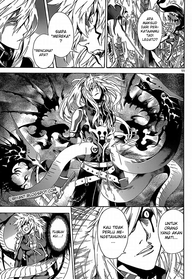 Komik defense devil 088 - kaulah yang terbaik onichan 89 Indonesia defense devil 088 - kaulah yang terbaik onichan Terbaru 8|Baca Manga Komik Indonesia|
