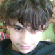 oussama le roi's profile photo