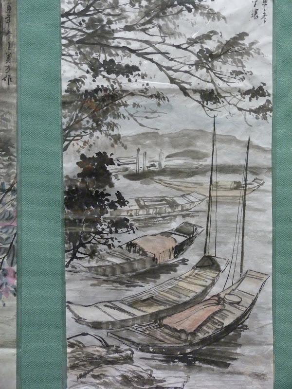 TAIWAN Chia yi, Taichung et quelque part ? au  au sud de Taipei - P1000051.JPG