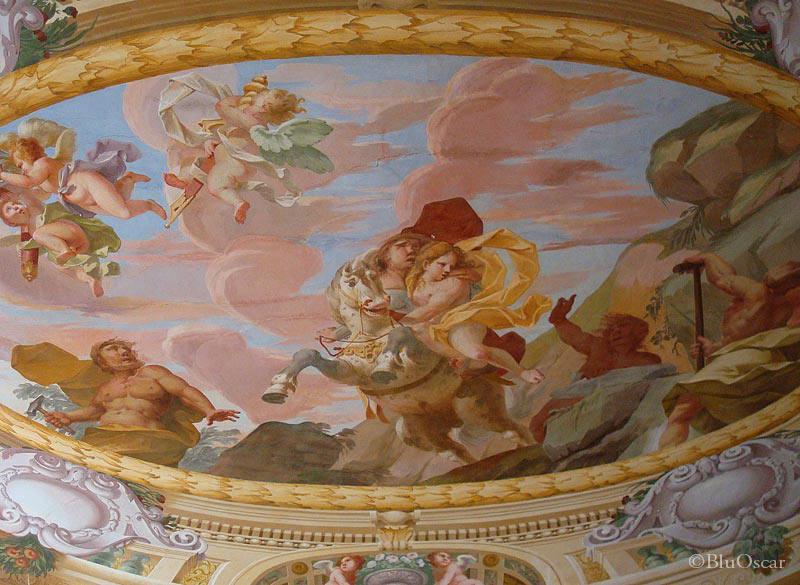 Villa Contarini 32