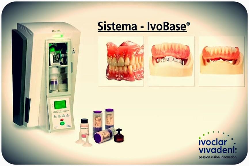 sistema-ivobase
